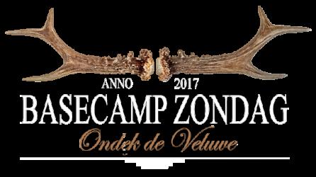 Basecamp Zondag